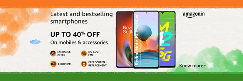 banner-1-latest-and-best-selling-smartphone.png
