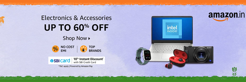 banner-2-electronics-and-accessories.png