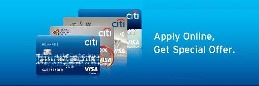 banner-5-citi-bank-credit-card.jpg