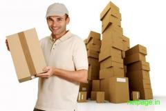 Packers and Movers in Bangalore: Best Shifting and Relocation Services