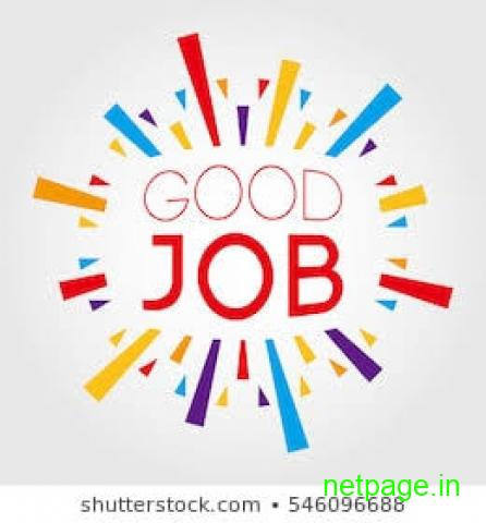 We are Hiring-15000 PM Simple copy paste jobs