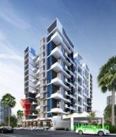 Architectural Rendering Services, Apartment 3D Walkthrough, Architectural Animation