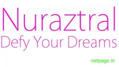 HOME TUITION IN THRISSUR DISTRICT for PLUS ONE, PLUS TWO STUDENTS, ALL SUBJECTS- NURAZTRAL LEARNING