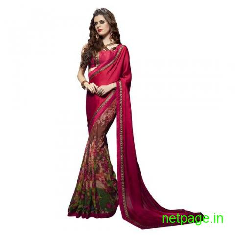 Salwar Suite-Dress Material - Sarees Wholesaler Site Gujcart