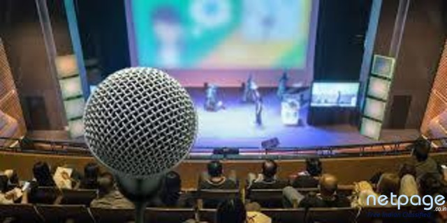 Audio Visual Planners in India