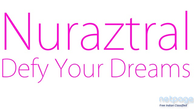 HOME TUITION IN THRISSUR DISTRICT- ICSE CLASS X STUDENTS for PHYSICS- NURAZTRAL LEARNING SOLUTIONS