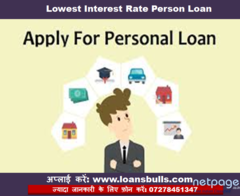 Get Online Personal Loan in Hyderabad
