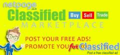 Classified website list in India