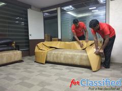 Agarwal Packers and Movers Chennai