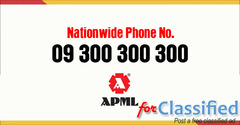 Agarwal Packers and Movers Gurgaon