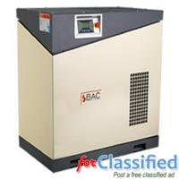 Best Air Compressor Manufacturers in India