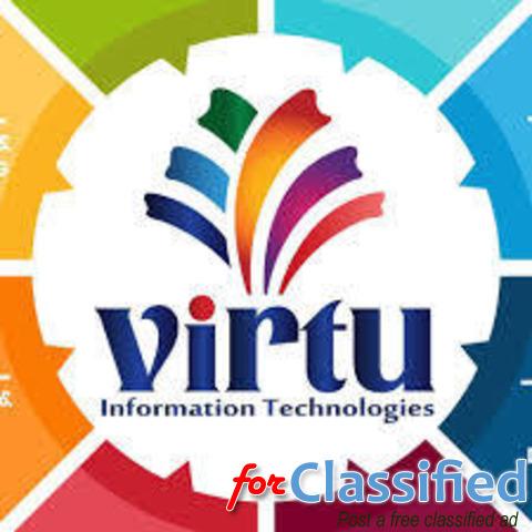 Drupal Development Company Hyderabad Vijayawada