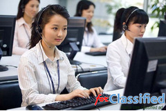 Ad Posting and Simple Data Entry Work available for you - Surat