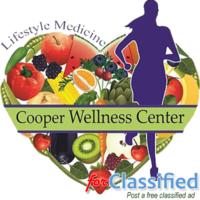 Best Wellness Program Package USA