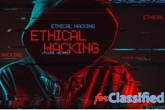 Best Cyber Security Course in Delhi   Cyber Security Training Institute in Delhi