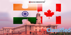 Canada immigration consultants in Delhi - www.novusimmigrationdelhi.com