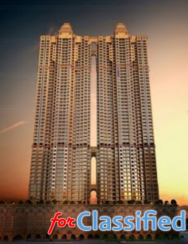 Looking out for 2 BHK, 3 BHK, or 4 BHK flat for rent in Kharghar, Navi Mumbai,?