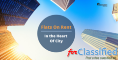 Are you looking for Property to rent in Kharghar?