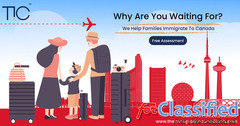 Best Canada Immigration Consultants In Goa | Canada Visa Agents In Goa