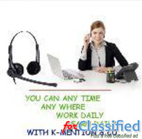 AD POSTING WORK ONLINE WORK - Pune