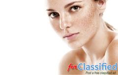 Effective Skin Treatment By Dr. Shikha Aggarwal