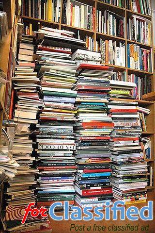 Best Book Centre   Buy Books Online   Popular Books