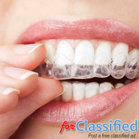 Get Treatment For All Dental Concerns