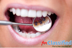 Best Dental Clinic, Speciality Treatment