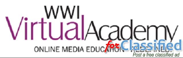 School Of Event Management | Whistling Woods International