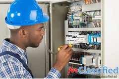 Best Electrical Contractors in Perth, Australia - Inlightech Electrical Solutions
