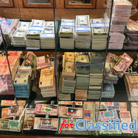 Undetectable Money That Looks Real From Online