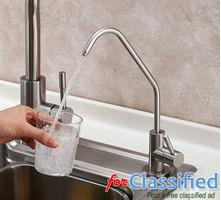 Water Filter Supplier  | Water Purifier Supplier