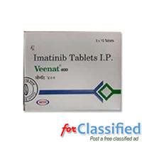 Buy Veenat 400 mg Online at Low Price