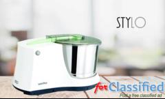 Buy Table top grinders online   Commercial grinders