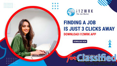 Urgent Recruitment in Construction Jobs in UAE | i12wrk